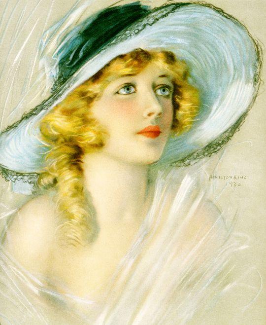 MarionDavies-Hat-1920.jpg