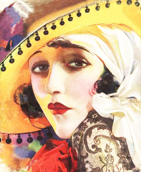 Photoplay--Bebe-Daniels1921.jpg