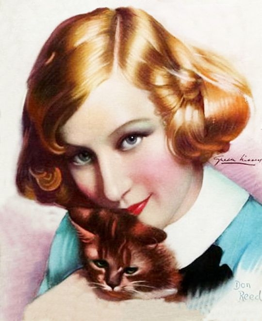 Motion-Picture-Classic-1928-.jpg