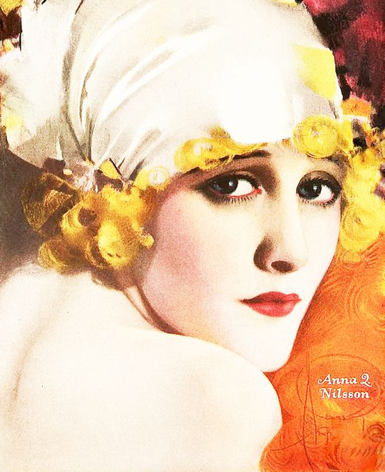 Anna-Q.-Nilsson-Photoplay-1920-copie-1.jpg