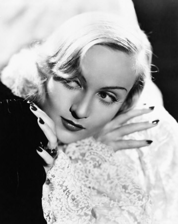 mains-de-carole-lombard.png