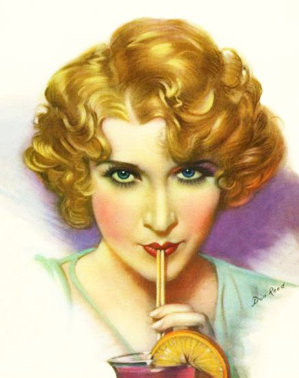 Betty-Compson--Motion-Picture-Classic-1928-.jpg