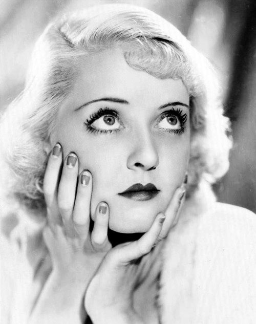 bette-davis.jpg
