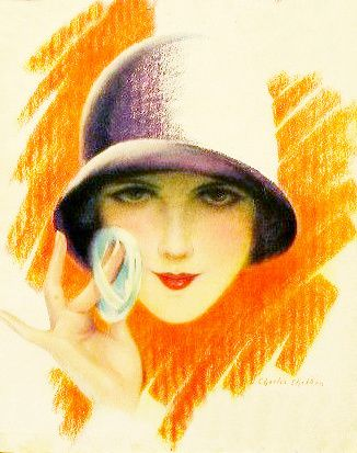 Jetta-Goudal---Photoplay-1927.jpg