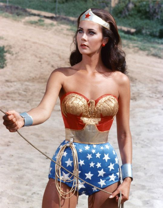 Wonder-Woman-7.jpg