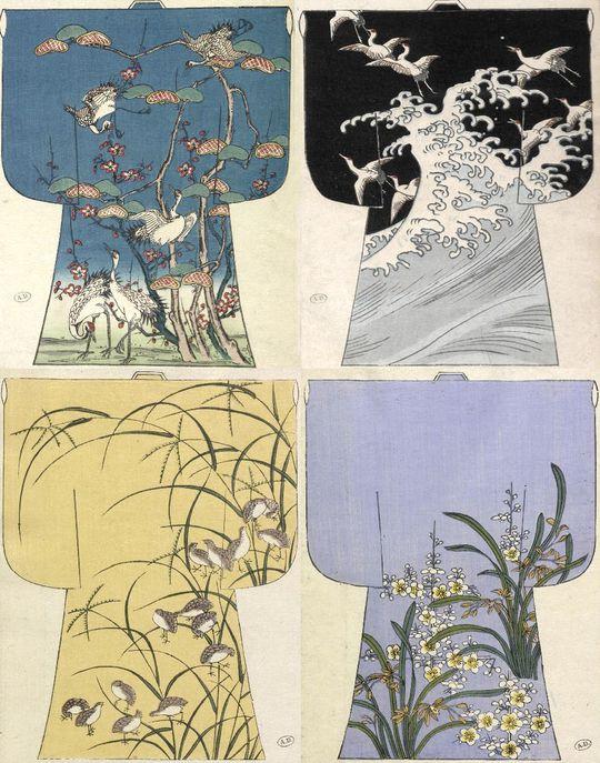 Collection-Maciet-1800-2.jpg