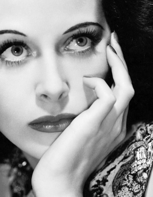 hedy-lamarr1938.jpg