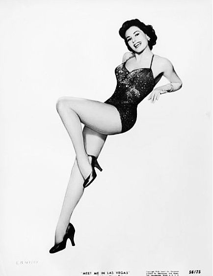 Cyd Charisse 2-copie-1