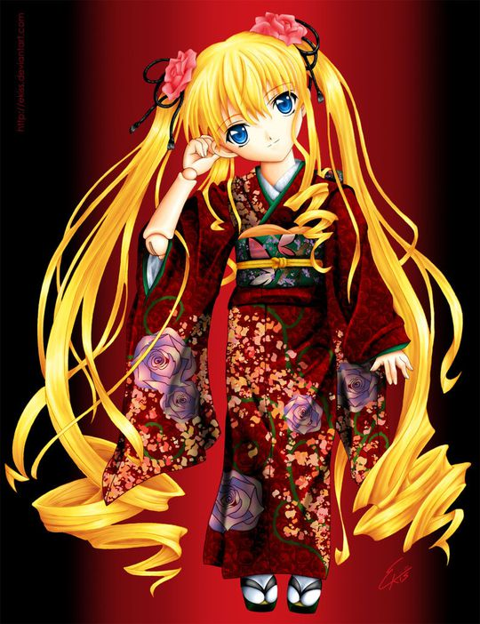 Shinku_en_Kimono_2_0_by_Ekiss.jpg