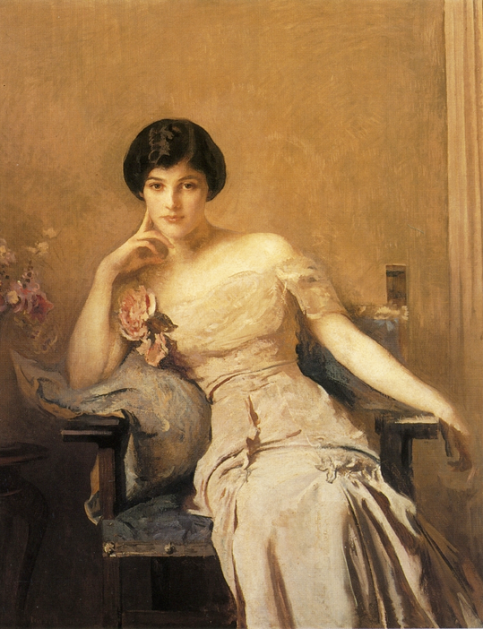 Mrs.-John-Lawrence-1912-copie-1.png