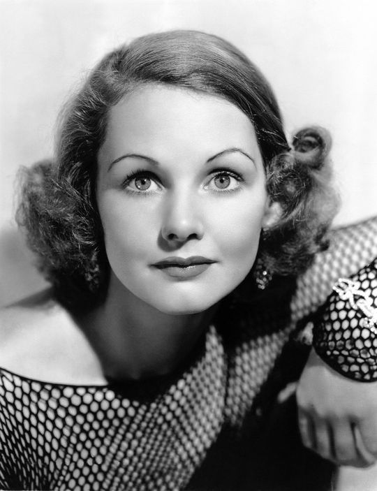 Elisabeth-Allan-1937-.jpg