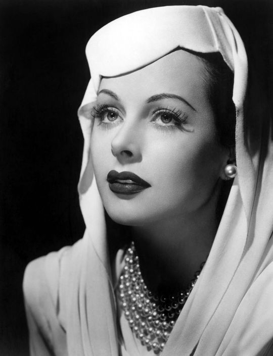 Hedy-Lamarr-4.jpg