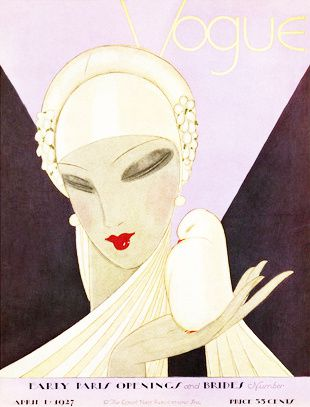 benito-eduardo-garcia-vogue-cover-april-1927.jpg