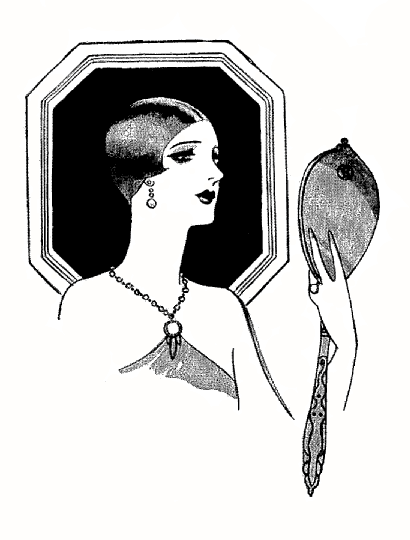 Detail-de-publicite-Helena-Rubinstein--1928--.png