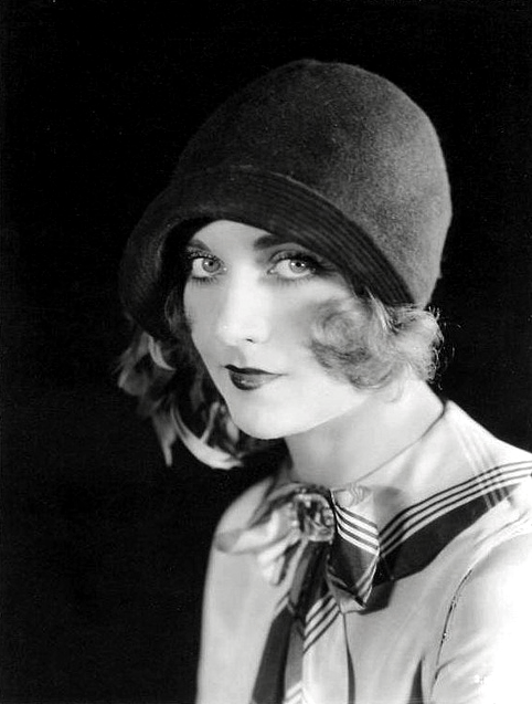 Carole-Lombard-1928.png