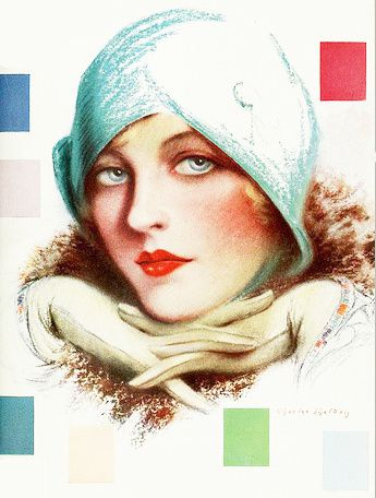 Colour-shart-for-blondes---Marion-Davies-Photoplay-cover-Ma.jpg