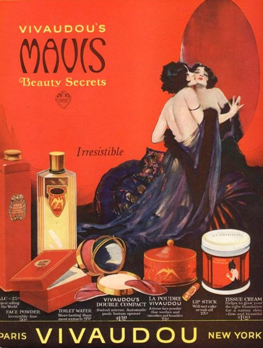 Make-Up-Womens-Skincare--USA--1920-.jpg