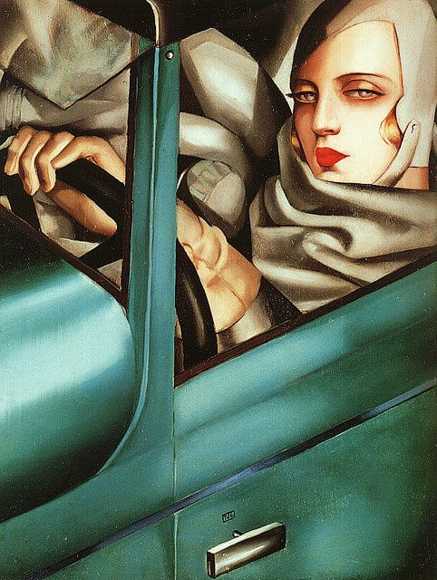 Tamara-de-Lempicka--Self-Portrait--1925.jpg