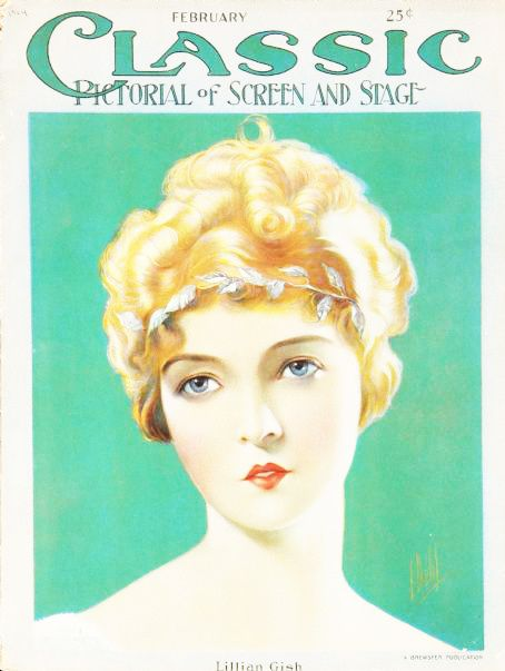 motionpicclassicFebruary-1924.jpg