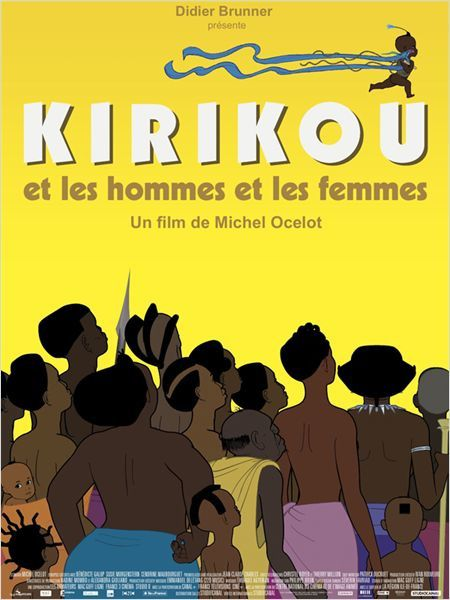 Kirikou_et_les_hommes_et_les_femmes_affiche.jpg