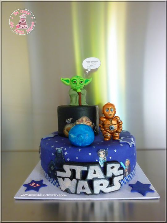 Gateau-Star-wars.jpg