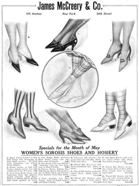 Women-s-sorosis-shoes-and-hoisery.--1917--.jpg