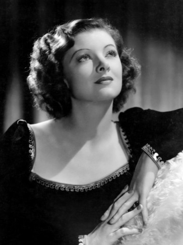Man-Proof--Myrna-Loy--1938.png