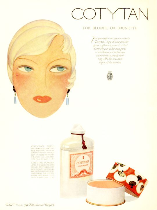 Coty---CotyTan--1929-.jpg