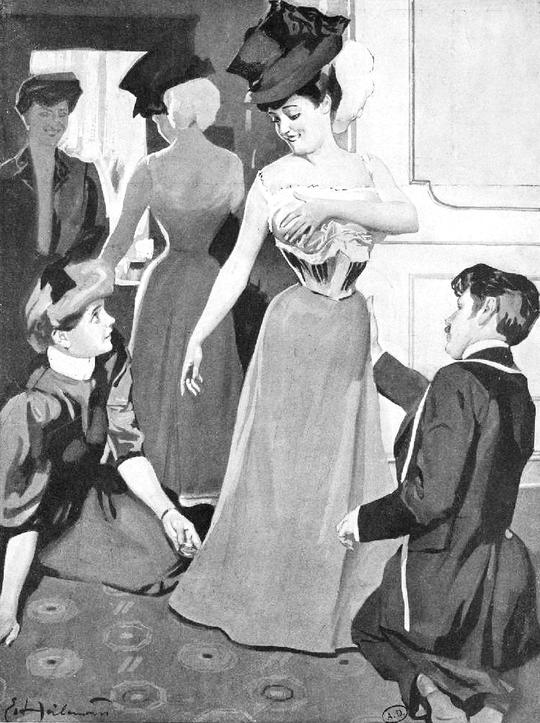 1907-Essayage.png