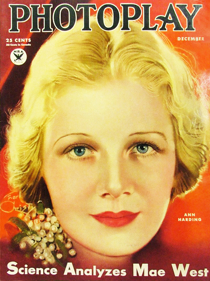 Ann-Harding-1933.png