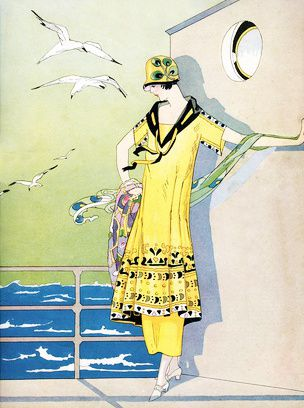 illustration-of-woman-in-1920s-fashion.jpg