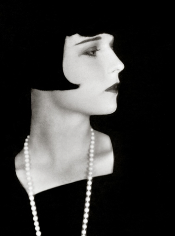 Louise-Brooks.png
