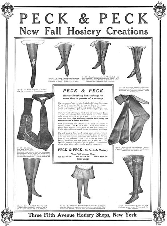 Peck---Peck-new-fall-hosiery-creations.--1912--.jpg