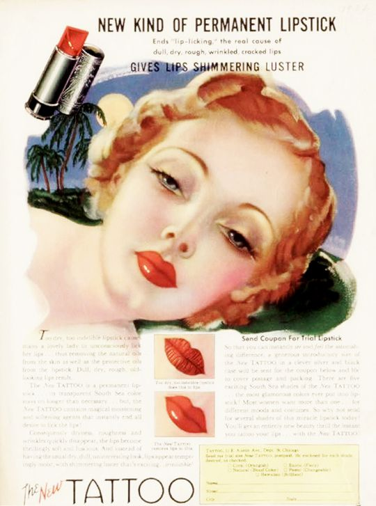 glamourdaze--1930s-lipstick3.jpg