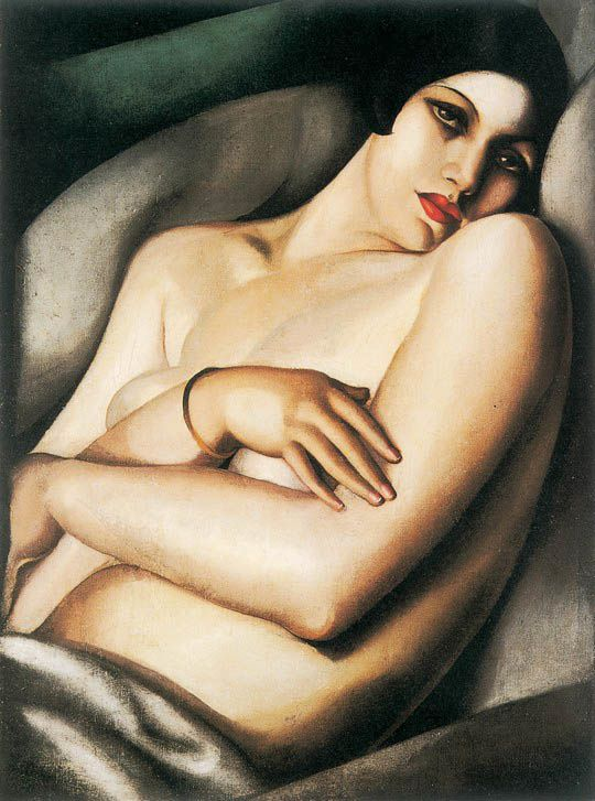 The-dreamTamara-de-Lempicka.jpg