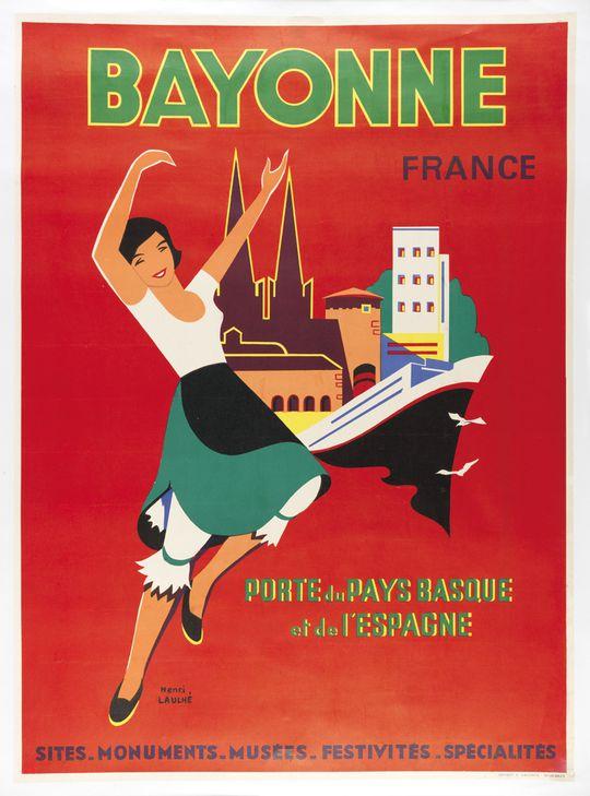 201107120459bayonne_2011_1E-D-1752.jpg