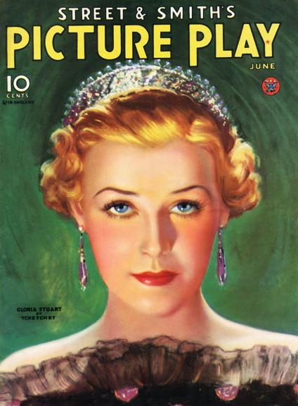 Gloria-Stuart-1934.png
