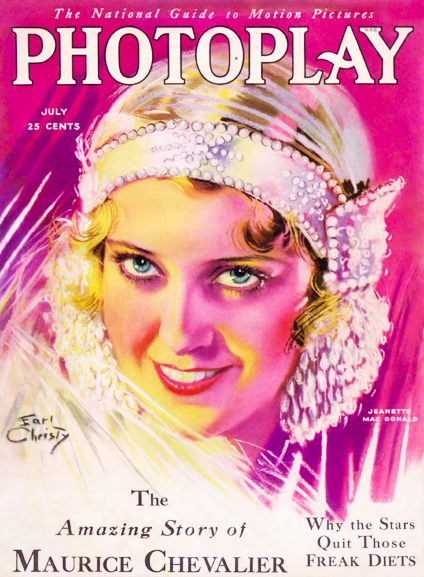 Photoplay--July--1930---Jeanette-Mac-Donald.png