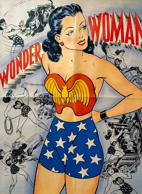 Poster-Wonder-Woman-H.G.-Peter.jpg