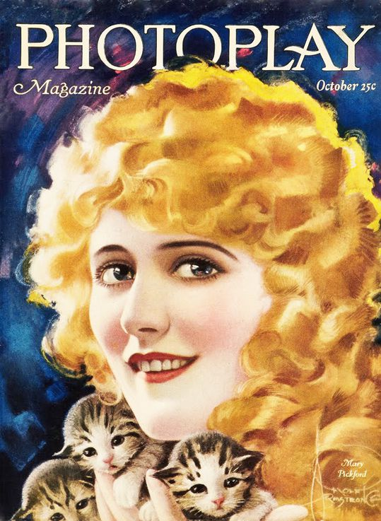 Photoplay--Photoplay-Publishing--1920--sm.jpg