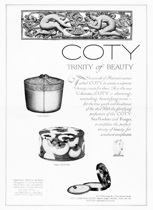 Coty-s-Cosmetics---Coty-Trinity-of-Beauty--1928-.jpg
