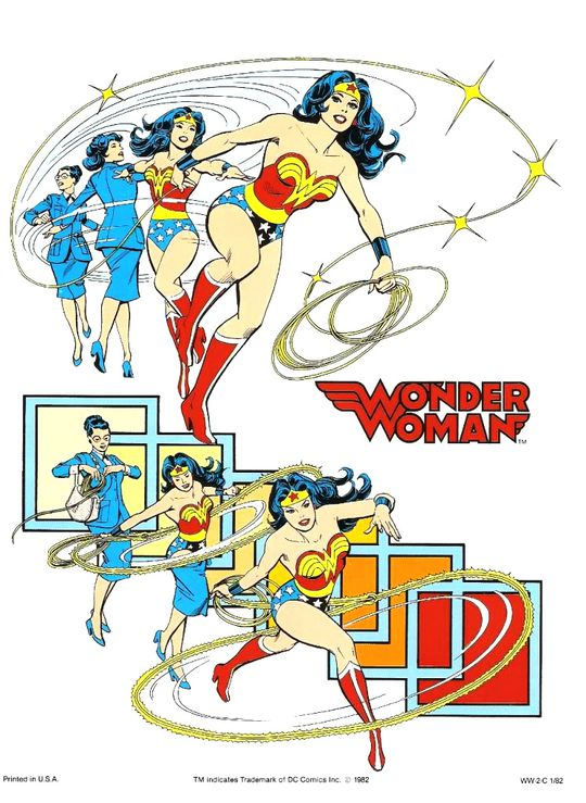 Wonder-Woman-2.jpg