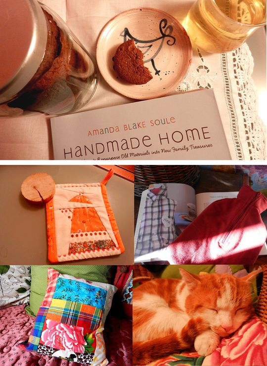 handmade-week-end-1.jpg