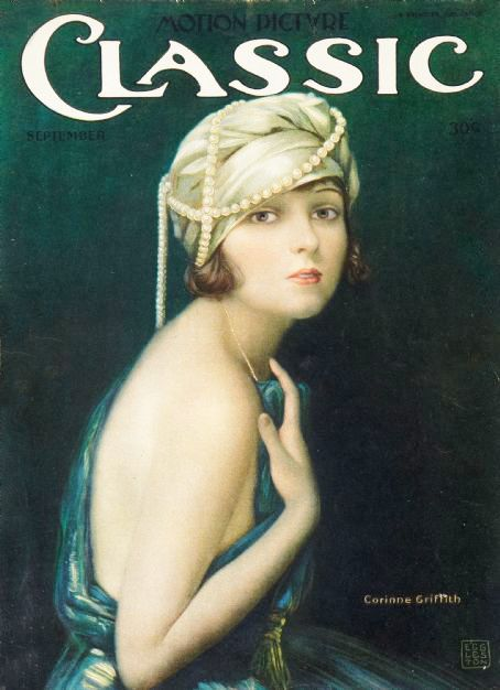 motionpicclassicSeptember-1921-.jpg