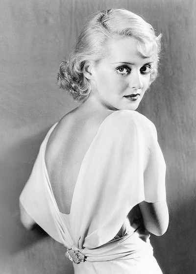 bette-davis-copie-1.jpg