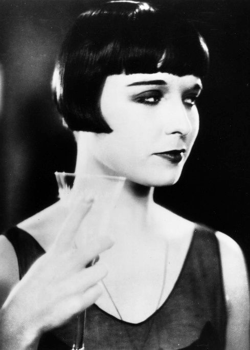 Louise-brooks-.jpg