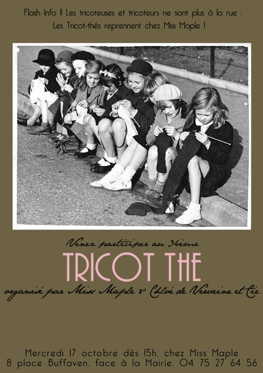 tricot-the-34web-1.jpg