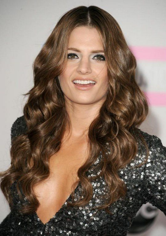 stana-katic-2010-american-music-awards-12.jpg