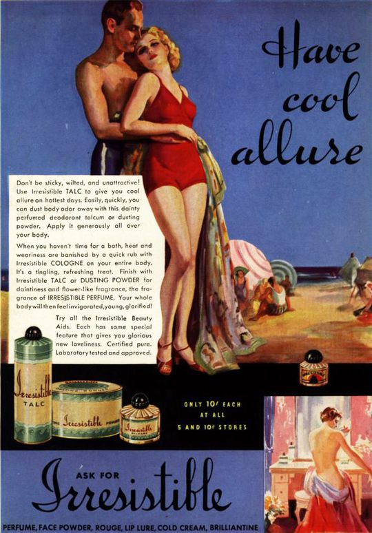 Irresistible---Have-cool-allure--1936-.jpg