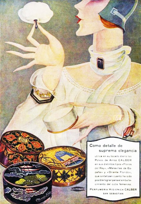 Perfumeria--Spain--1929-.jpg